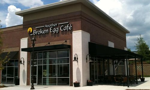 another broken egg cafe lakewood ranch dog friendly restaurants