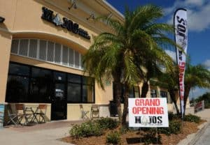 mojos real cuban dog friendly restaurant lakewood ranch