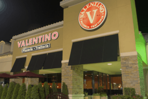 valentinos pizzeria dog friendly restaurant lakewood ranch
